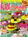 taste-of-home-kid-friendly-cooking-and-crafts.jpg