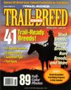 trail-rider-trail-breed-guide.jpg