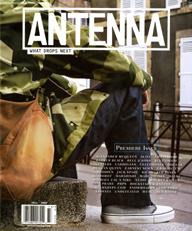 antennablog.jpg