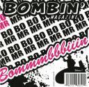 bombin-special.jpg