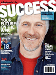success-copy.jpg