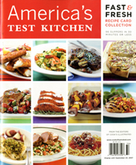 cooks-illustrated-americas-test-kitchen-special.jpg