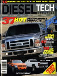 diesel-tech-magazine-6x.jpg