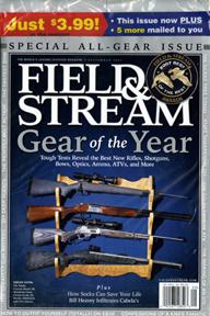 field-stream.jpg