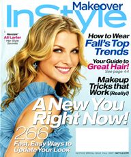 instyle-makeover.jpg