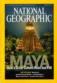 national-geographic-maya-cover.jpg