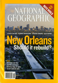 national-geographic-new-orleans-cover.jpg