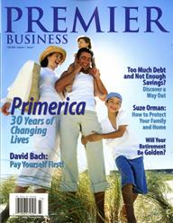 premier-business-4x.jpg