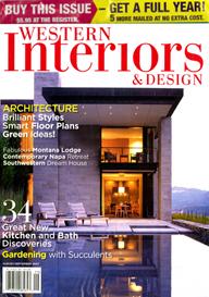 western-interiors-design.jpg