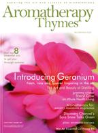 aromatherapy-thymes.jpg