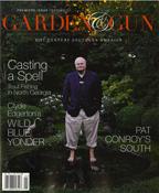 garden-gun-10x.jpg