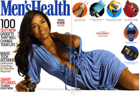 mens-health-back-cover-with-flap.jpg