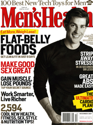 mens-health-cover.jpg