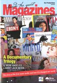 inside-the-great-magazines.jpg