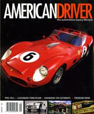 american-driver.jpg