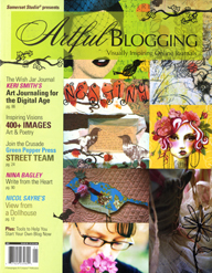 artful-blogging-annual.jpg