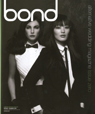 bond-alternative-wedding-magazine.jpg
