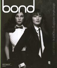 bond-alternative-wedding-magazine.jpg