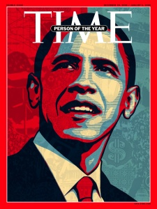 time-cover-poy