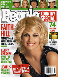 countrypeople1
