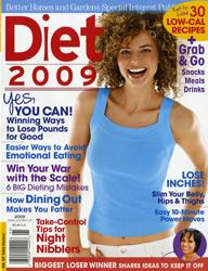 diet2009-1