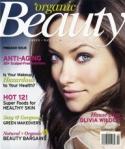 organicbeauty-6x