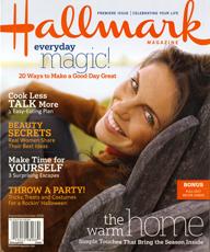 hallmark-magazine