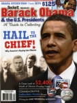 beckettbarackobamathepresidents11