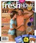 freshhome11