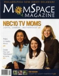 momspacemagazine-2x