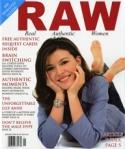 raw-4x