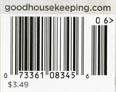 goodhousekeepinglargeupc