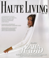 HauteLiving4