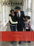 Newsweekfeatures