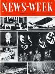 NewsweekFirstIssue