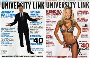 universitylink