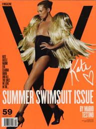 VMagazine2