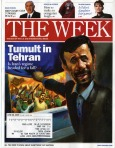 The Week New USA