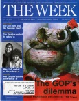 The Week Old USA