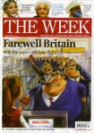 The Week UK