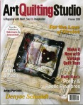 artquiltingstudio