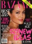 Harper's Bazaarnews