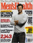 men'shealthnews