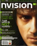 nvision