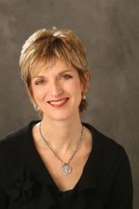 Peggy Northrop, RD eic