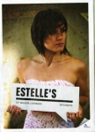 Estelle's1