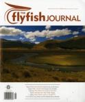 Flyfish Journal - 4x