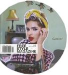 FreeStyleMagazine