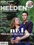 Helden1