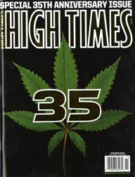High Times1